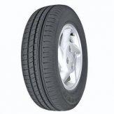 Pneu Cooper Tires CS2 195/65 R15 TL BSW 91H Letní