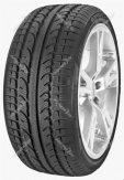Pneu Cooper Tires WEATHER MASTER SA2 + (H/V) 225/50 R17 TL XL M+S 3PMSF 98H Zimní