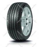 Pneu Cooper Tires ZEON CS8 195/55 R16 TL 87V Letní