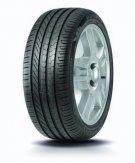 Pneu Cooper Tires ZEON CS8 205/60 R16 TL XL 96V Letní