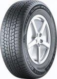 Pneu General Tire ALTIMAX WINTER 3 235/45 R18 TL XL M+S 3PMSF FR 98V Zimní