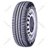 Pneu Michelin AGILIS+ 205/70 R15 TL C GREENX 106R Letní