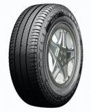 Pneu Michelin AGILIS 3 195/70 R15 TL C 104R Letní