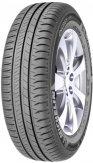 Pneu Michelin ENERGY SAVER 215/55 R16 TL GREENX 93V Letní