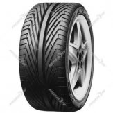 Pneu Michelin PILOT SPORT 275/35 R18 TL ZP ROF 87Y Letní