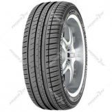 Pneu Michelin PILOT SPORT 3 285/35 R20 TL XL ZR GREENX FP 104Y Letní