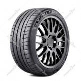 Pneu Michelin PILOT SPORT 4 S 295/35 R20 TL XL ZR FP 105Y Letní