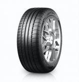 Pneu Michelin PILOT SPORT PS2 265/30 R20 TL XL ZR FP 94Y Letní