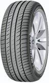 Pneu Michelin PRIMACY 3 255/45 R18 TL GREENX FSL 99Y Letní