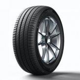 Pneu Michelin PRIMACY 4 235/60 R17 TL FP 102V Letní