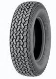 Pneu Michelin XWX 205/70 R15 90W Letní