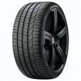 Pneu Pirelli P ZERO 295/30 R20 TL XL ZR 101Y Letní