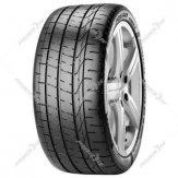 Pneu Pirelli P ZERO CORSA ASIMM. 2 255/30 R20 TL XL ZR 92Y Letní