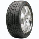 Pneu Pirelli P ZERO ROSSO ASIMM. 295/30 R18 TL XL ZR FP 98Y Letní