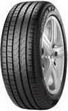 Pneu Pirelli P7 CINTURATO 275/45 R18 TL ROF ECO 103W Letní