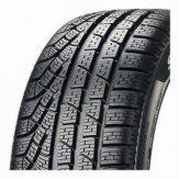 Pneu Pirelli WINTER 240 SOTTOZERO SERIE II 235/35 R19 TL XL M+S 3PMSF FP 91V Zimní