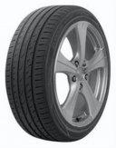 Pneu Roadstone EUROVIS SPORT 04 245/45 R18 TL XL 100W Letní
