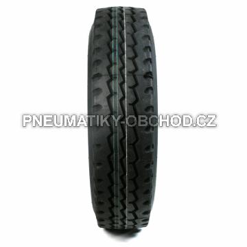 12.00 R20 Triangle TR668 154/151 K, TT, vodící/záběrová/návěsová, nákladní pneu