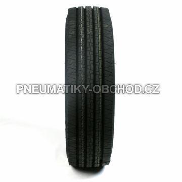 215/75 R17.5 Triangle TR685 135/133 L, TL, vodící, nákladní pneu