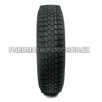 315/80 R22.5 Triangle TR688 154/151 M, TL, záběrová, nákladní pneu