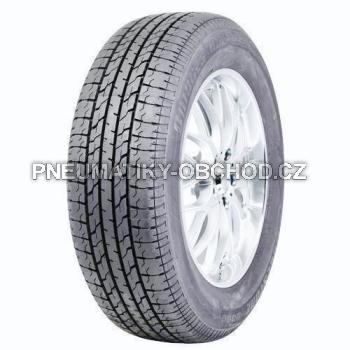 Pneu Bridgestone DUELER H/L 33A 235/55 R20 TL LHD 102V Letní