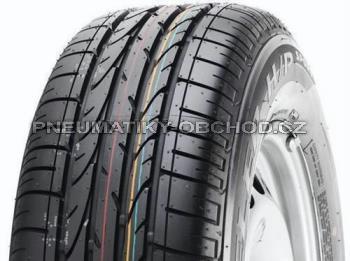 Pneu Bridgestone DUELER SPORT H/P 235/55 R17 TL MFS 99V Letní