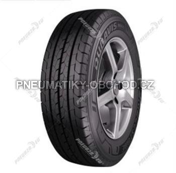 Pneu Bridgestone DURAVIS R660 225/65 R16 TL C 112R Letní