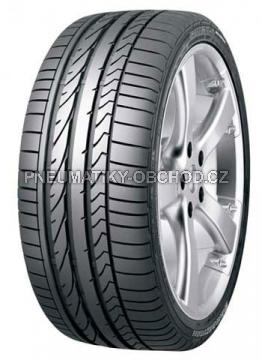 Pneu Bridgestone POTENZA RE050A 245/40 R19 TL XL FP 98W Letní