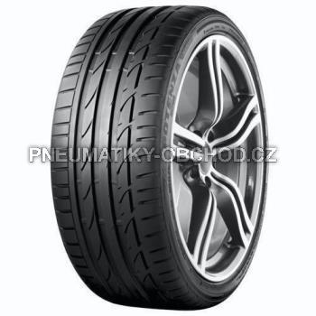 Pneu Bridgestone POTENZA S001 255/35 R20 TL XL FP 97Y Letní