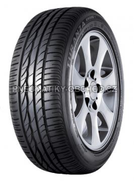 Pneu Bridgestone TURANZA ER300 225/60 R16 TL 98Y Letní