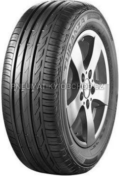 Pneu Bridgestone TURANZA T001 195/65 R15 TL 91H Letní