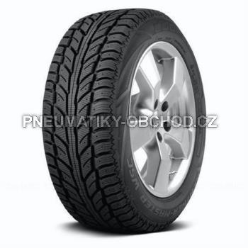 Pneu Cooper Tires WEATHERMASTER WSC 235/75 R15 TL XL M+S 3PMSF 109T Zimní