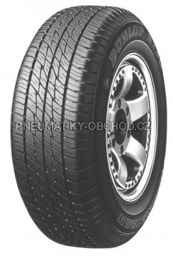 Pneu Dunlop GRANDTREK ST20 235/60 R16 TL M+S 100H Letní