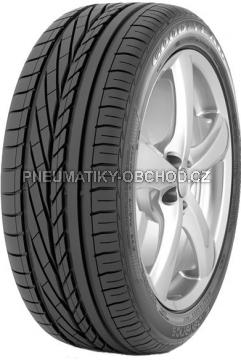 Pneu Dunlop SP SPORT MAXX 325/30 R21 TL XL ROF MFS 108Y Letní