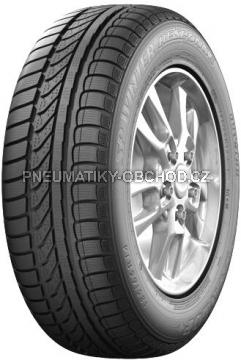 Pneu Dunlop SP WINTER RESPONSE 155/70 R13 TL M+S 3PMSF 75T Zimní