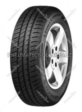 Pneu General Tire ALTIMAX COMFORT 185/70 R14 TL 88T Letní