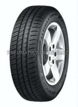 Pneu General Tire ALTIMAX COMFORT 215/65 R15 TL 96T Letní
