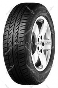 Pneu Gislaved URBAN SPEED 185/60 R14 TL 82H Letní