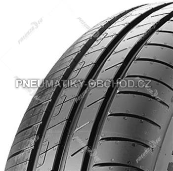 Pneu Goodyear EFFICIENT GRIP PERFORMANCE 215/50 R17 TL 91V Letní