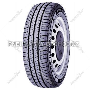 Pneu Michelin AGILIS+ 195/75 R16 TL C GREENX 107R Letní