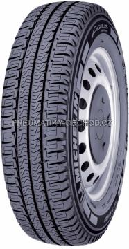 Pneu Michelin AGILIS CAMPING 225/75 R16 TL CP GREENX 116Q Letní