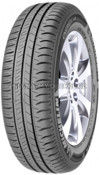 Pneu Michelin ENERGY SAVER+ 165/65 R15 TL GREENX 81T Letní
