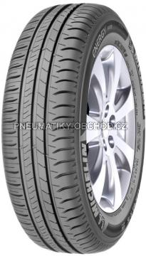 Pneu Michelin ENERGY SAVER 195/60 R16 TL GREENX 89V Letní