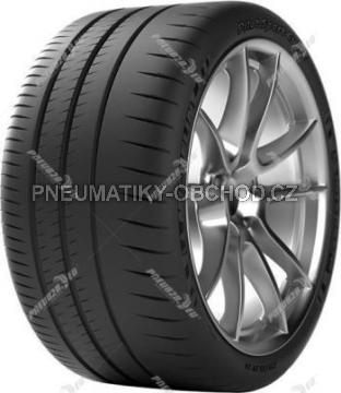 Pneu Michelin PILOT SPORT CUP 2 255/40 R20 TL XL ZR FP 101Y Letní