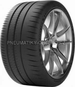 Pneu Michelin PILOT SPORT CUP 2 325/30 R19 TL XL ZR FP 105Y Letní