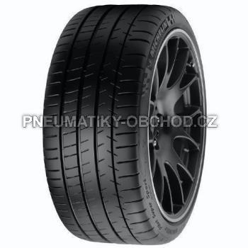 Pneu Michelin PILOT SUPER SPORT 255/35 R19 TL ZR FP 92Y Letní