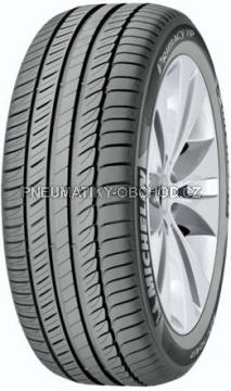 Pneu Michelin PRIMACY 3 225/55 R17 TL GREENX FP 97Y Letní