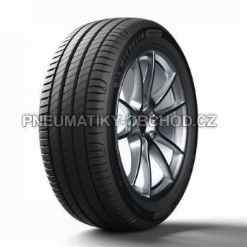 Pneu Michelin PRIMACY 4 205/55 R17 TL XL FP 95V Letní