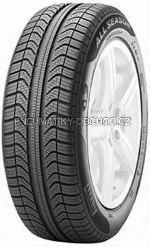 Pneu Pirelli CINTURATO ALL SEASON PLUS 225/45 R17 TL XL M+S 3PMSF s-i FP 94W Celoroční