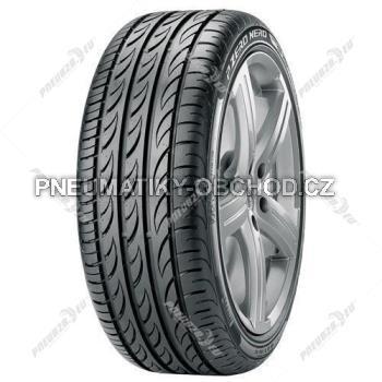 Pneu Pirelli P ZERO NERO GT 225/40 R18 TL XL ZR FP 92Y Letní